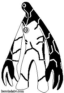 Desenhos para colorir ben 10 supremacia aliengena desenhos para ultratuaparacolorear desenhos para colorir e pintar ben 10 supremacia aliengena voltagebd Choice Image