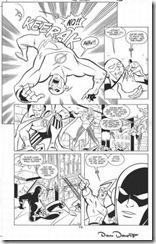 Desenhos pra colorir da Liga da Justiça aquaman  super amigos lanterna verde  free-justice-league-coloring-pages-2_LRG