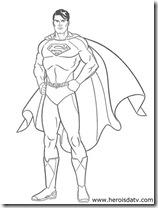 superhomem3