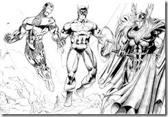 Avengers_Assemble_by_alxelder