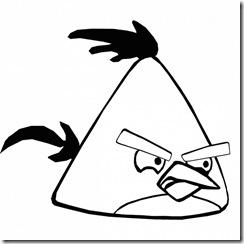 angry-birds-desenhos-colorir-4