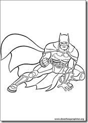batman-101