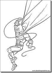 batman-105
