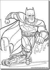 batman-111