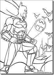 batman-114