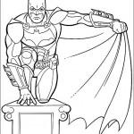 batman115.jpg