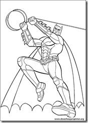 batman-88