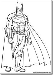 batman-92