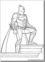 batman-95