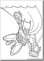 batman-99