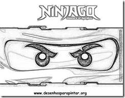 ninjago_lego_62