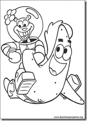 Bob_Esponja_desenhos_colorir_pintar_imprimir-18