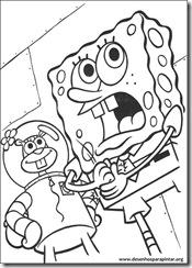 Bob_Esponja_desenhos_colorir_pintar_imprimir-24
