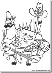 Bob_Esponja_desenhos_colorir_pintar_imprimir-25