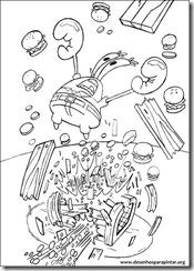 Bob_Esponja_desenhos_colorir_pintar_imprimir-44