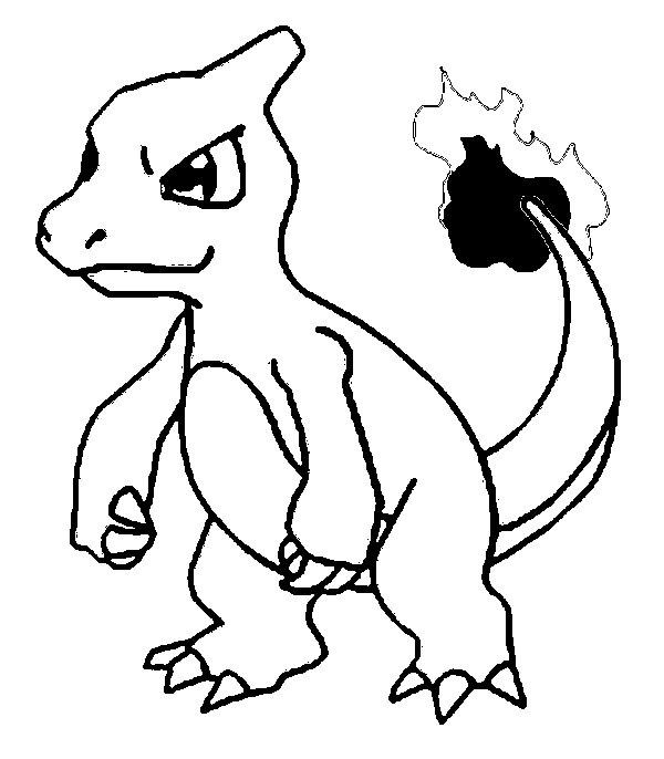 Pokemon Desenhos para pintar colorir e imprimir do Pikachu ...