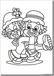 desenhos-colorir-patati-patata-05
