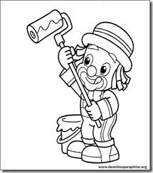 desenhos-colorir-patati-patata-07