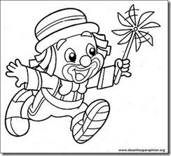 desenhos-colorir-patati-patata-09