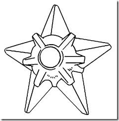 desenhos de pokemon para imprimir 3