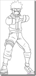 naruto_desenhos_colorir_pintar_imprimir-04