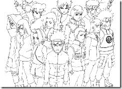naruto_desenhos_colorir_pintar_imprimir-21