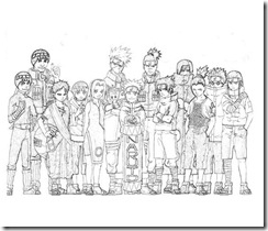 naruto_desenhos_colorir_pintar_imprimir-28