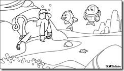 peixonauta_desenhos_para_colorir_pintar-02