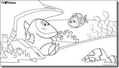 peixonauta_desenhos_para_colorir_pintar-03