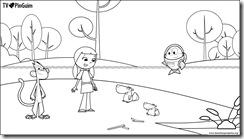 peixonauta_desenhos_para_colorir_pintar-04
