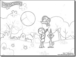 peixonauta_desenhos_para_colorir_pintar-08