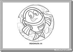 peixonauta_desenhos_para_colorir_pintar-09