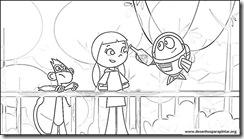 peixonauta_desenhos_para_colorir_pintar-10
