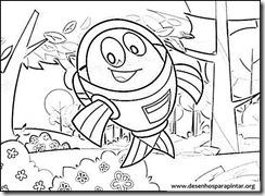 peixonauta_desenhos_para_colorir_pintar-12