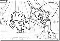 peixonauta_desenhos_para_colorir_pintar-15