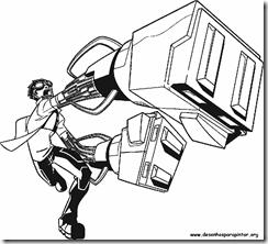 Mutante_Rex_desenhos_colorir_pintar_imprimir-02