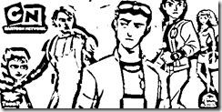 Mutante_Rex_desenhos_colorir_pintar_imprimir-03