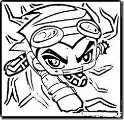 Mutante_Rex_desenhos_colorir_pintar_imprimir-08