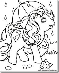 My_Little_Pony_desenhos_colorir_pintar_imprimir-01