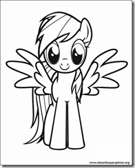 My_Little_Pony_desenhos_colorir_pintar_imprimir-02
