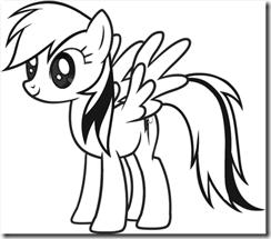 My_Little_Pony_desenhos_colorir_pintar_imprimir-05