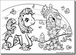 My_Little_Pony_desenhos_colorir_pintar_imprimir-10