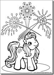 My_Little_Pony_desenhos_colorir_pintar_imprimir-14