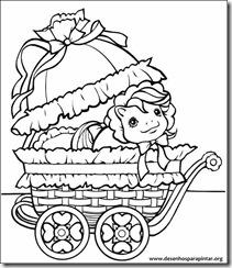 My_Little_Pony_desenhos_colorir_pintar_imprimir-17