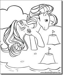 My_Little_Pony_desenhos_colorir_pintar_imprimir-18