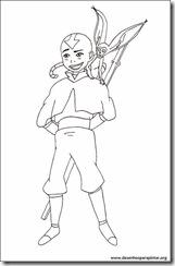 avatar_desenhos_colorir_pintar_imprimir-01