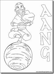 avatar_desenhos_colorir_pintar_imprimir-08