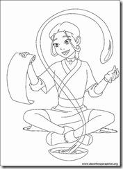 avatar_desenhos_colorir_pintar_imprimir-12