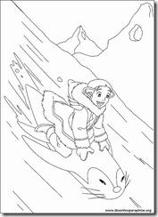 avatar_desenhos_colorir_pintar_imprimir-13