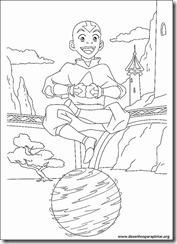 avatar_desenhos_colorir_pintar_imprimir-14